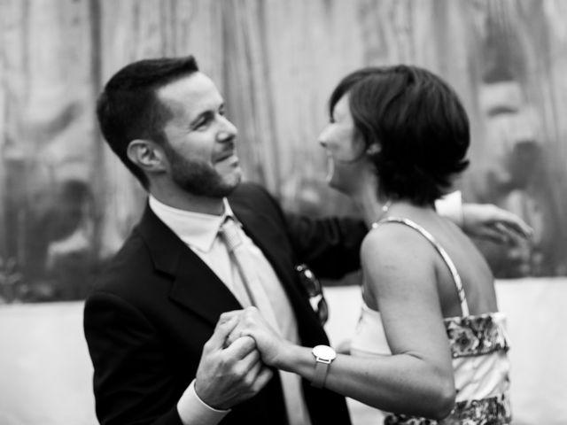 Il matrimonio di Alessandro e Stefania a Parma, Parma 10