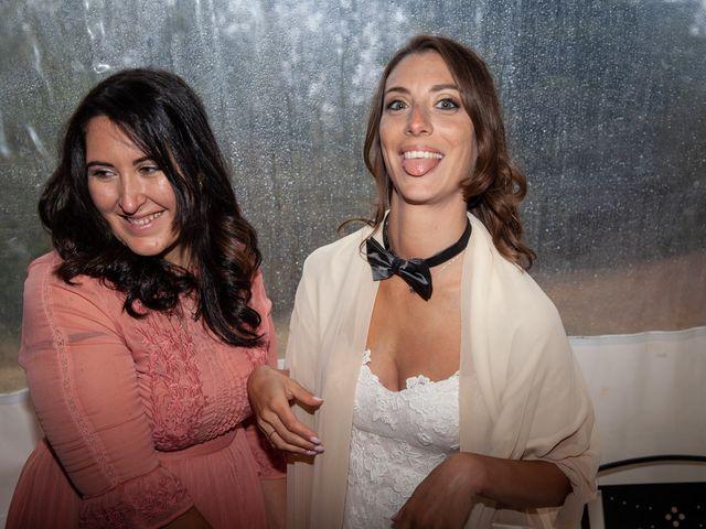 Il matrimonio di Alessandro e Stefania a Parma, Parma 18