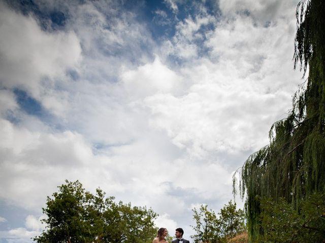 Il matrimonio di Alessandro e Stefania a Parma, Parma 25