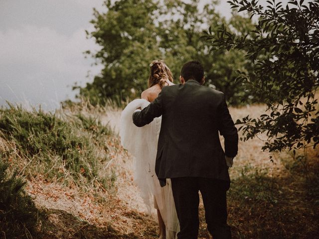 Il matrimonio di Alessandro e Stefania a Parma, Parma 26