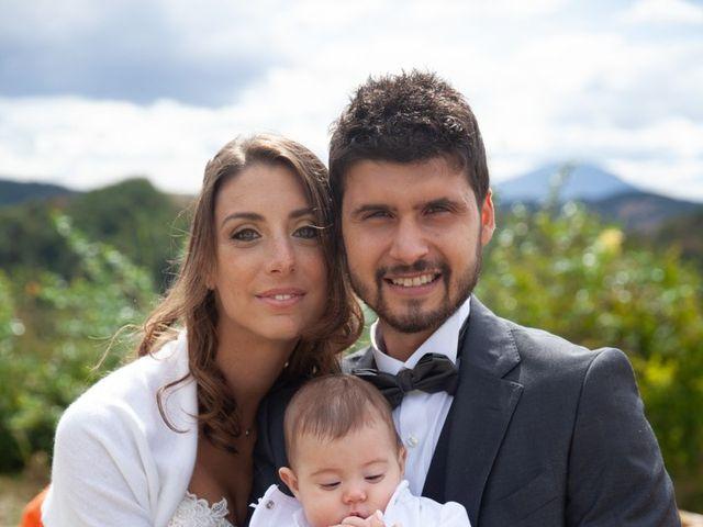 Il matrimonio di Alessandro e Stefania a Parma, Parma 70