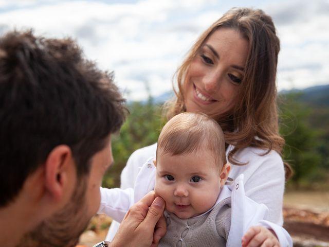 Il matrimonio di Alessandro e Stefania a Parma, Parma 76