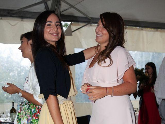 Il matrimonio di Alessandro e Stefania a Parma, Parma 101