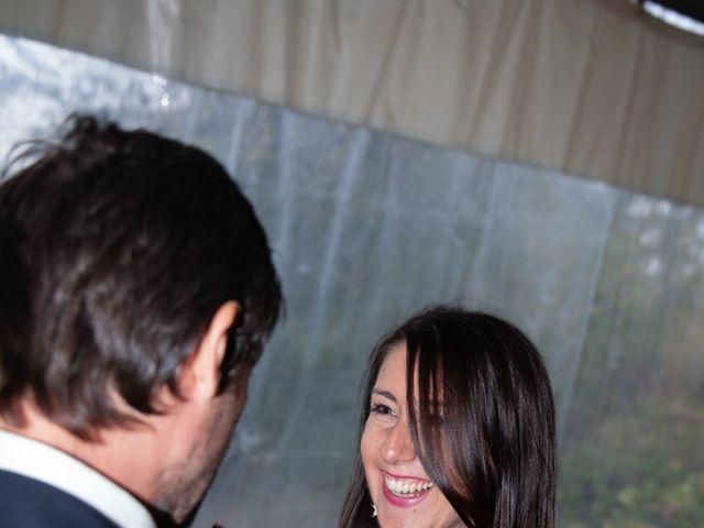 Il matrimonio di Alessandro e Stefania a Parma, Parma 103