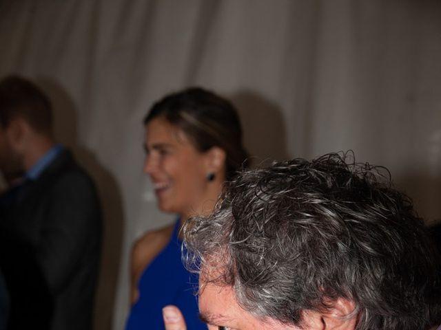 Il matrimonio di Alessandro e Stefania a Parma, Parma 130
