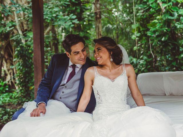 Il matrimonio di Jorge e Paulina a Amalfi, Salerno 10