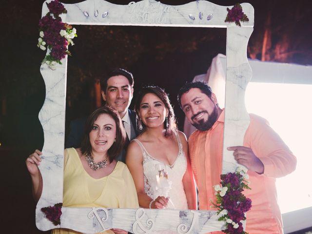 Il matrimonio di Jorge e Paulina a Amalfi, Salerno 17