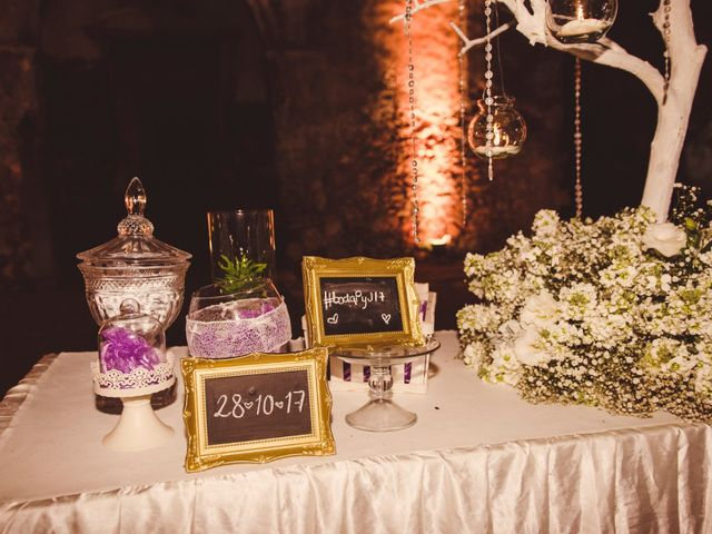 Il matrimonio di Jorge e Paulina a Amalfi, Salerno 20