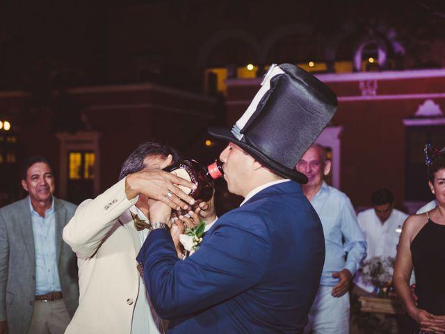 Il matrimonio di Jorge e Paulina a Amalfi, Salerno 21