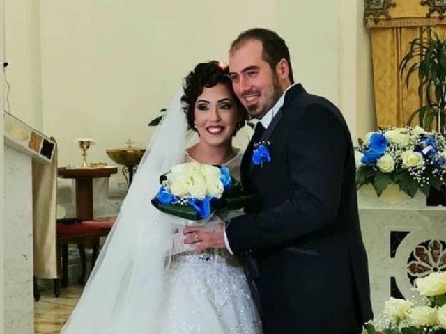 Il matrimonio di Fabio e Emanuela  a Catanzaro, Catanzaro 3