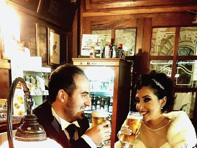 Il matrimonio di Fabio e Emanuela  a Catanzaro, Catanzaro 4