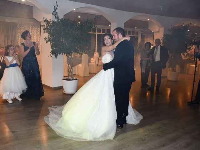 Il matrimonio di Fabio e Emanuela  a Catanzaro, Catanzaro 2