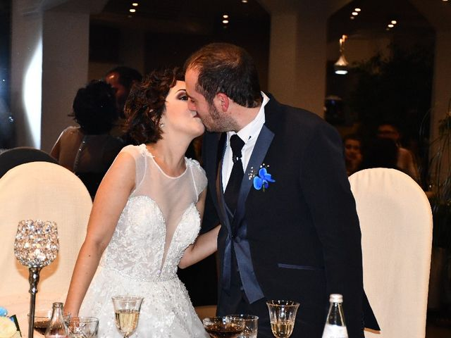 Il matrimonio di Fabio e Emanuela  a Catanzaro, Catanzaro 9