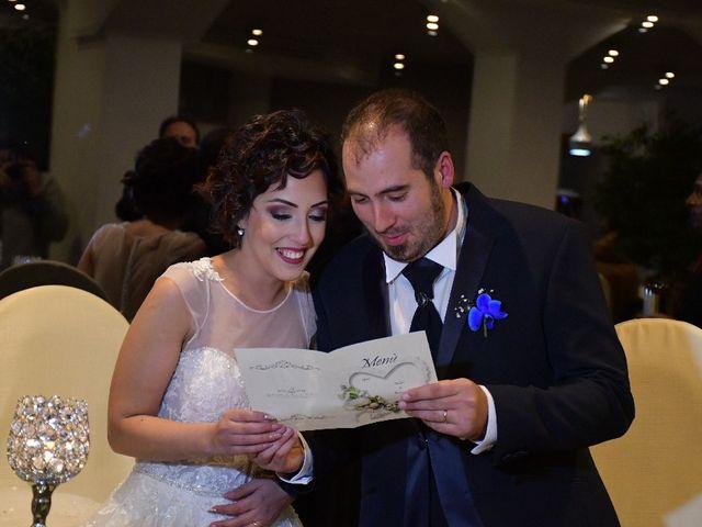 Il matrimonio di Fabio e Emanuela  a Catanzaro, Catanzaro 11