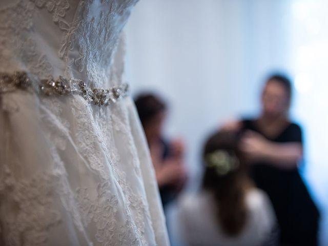 Il matrimonio di Alessandra e Gianluca a Parma, Parma 7