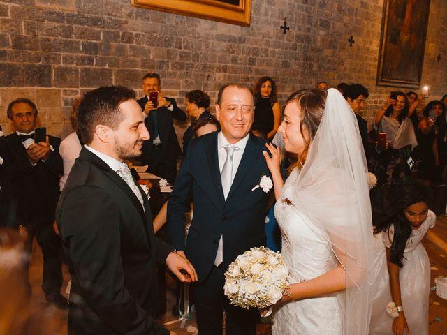 Il matrimonio di Alessandra e Gianluca a Parma, Parma 32