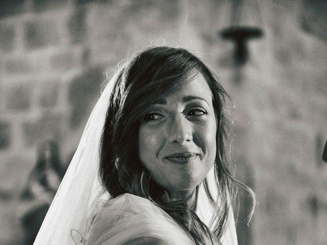 Il matrimonio di Alessandra e Gianluca a Parma, Parma 47