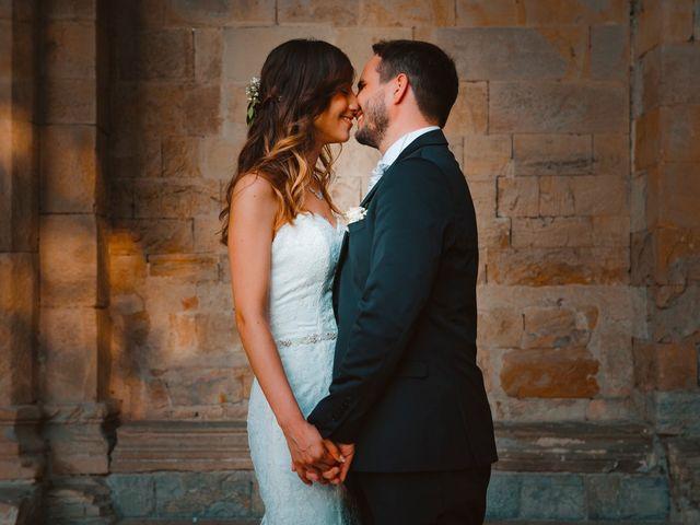Il matrimonio di Alessandra e Gianluca a Parma, Parma 63