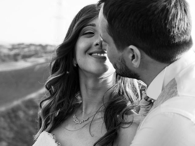 Il matrimonio di Alessandra e Gianluca a Parma, Parma 77