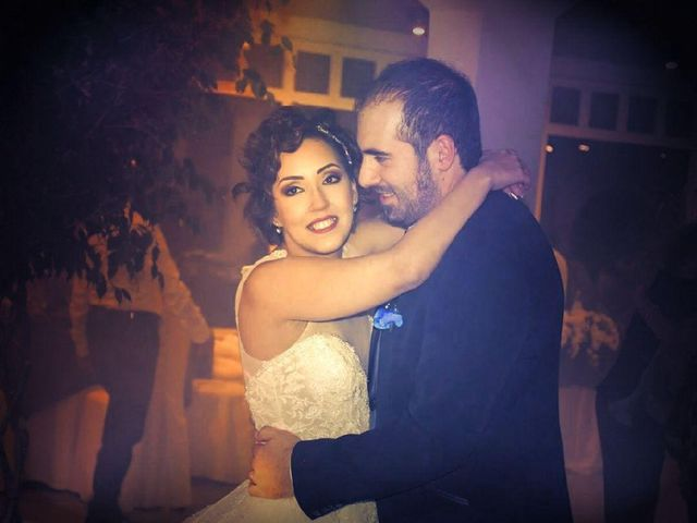 Il matrimonio di Fabio e Emanuela  a Catanzaro, Catanzaro 13