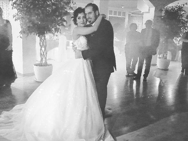 Il matrimonio di Fabio e Emanuela  a Catanzaro, Catanzaro 14