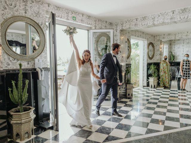 Il matrimonio di Daniele e Mariachiara a Verona, Verona 23