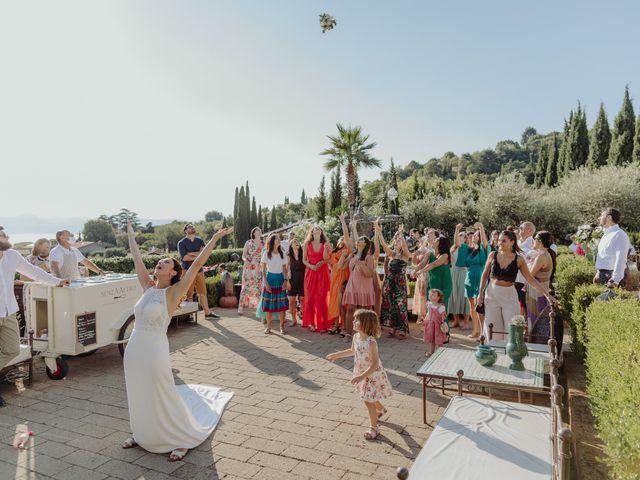 Il matrimonio di Daniele e Mariachiara a Verona, Verona 28