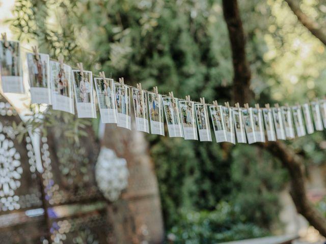 Il matrimonio di Daniele e Mariachiara a Verona, Verona 30