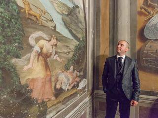 le nozze di Roberta e Osvaldo 3