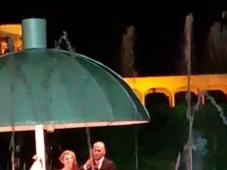 Le nozze di Giulia e Nico 1