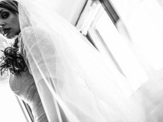 Le nozze di Martina e Renato 3