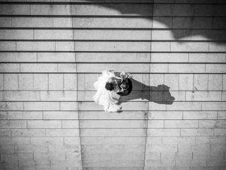 Le nozze di Valentina e Maurizio 2