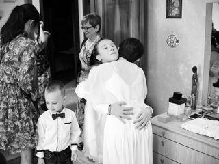 Le nozze di Angela e Martino 2