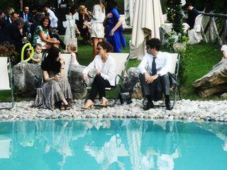 Le nozze di Lucia e Leonardo 3