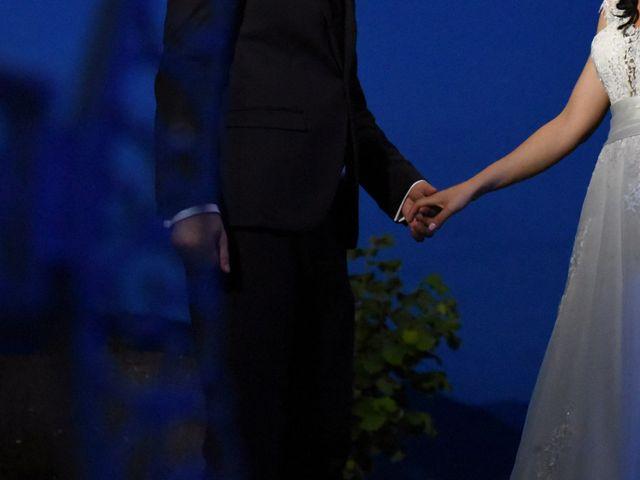 Il matrimonio di Francesco e Veronica a Baveno, Verbania 50