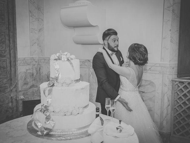 Il matrimonio di Francesco e Anastasia a Gussola, Cremona 30
