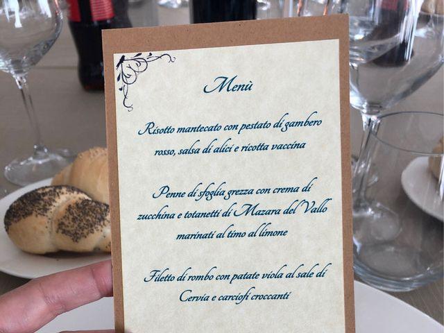 Il matrimonio di Roberto e Samantha a Samarate, Varese 10