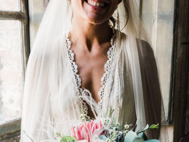 Il matrimonio di Stefano e Jessica a Brignano Gera d'Adda, Bergamo 31