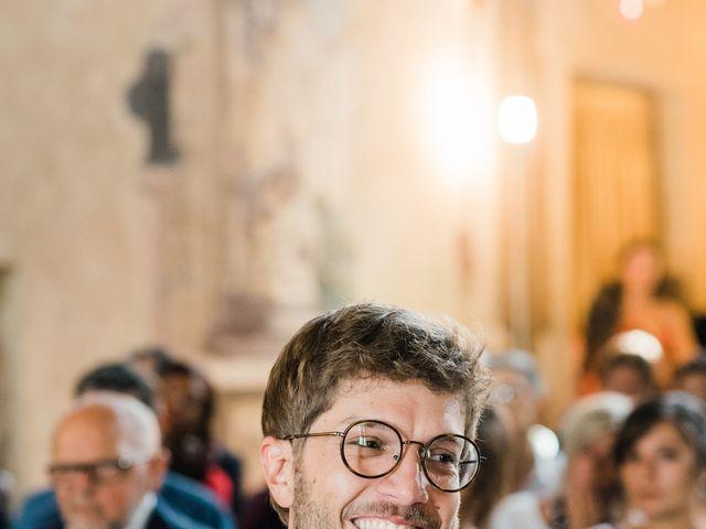 Il matrimonio di Stefano e Jessica a Brignano Gera d'Adda, Bergamo 34