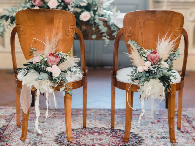 Il matrimonio di Stefano e Jessica a Brignano Gera d'Adda, Bergamo 48