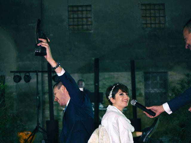 Il matrimonio di Martino e Angela a Ferrara, Ferrara 27