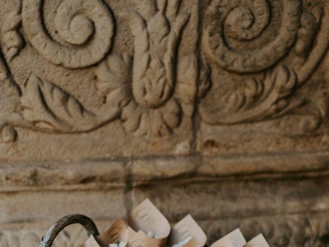 Il matrimonio di Marika e Giuseppe a Termini Imerese, Palermo 25