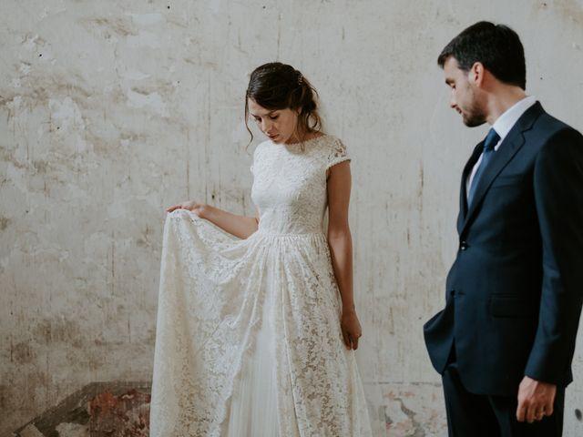 Il matrimonio di Marika e Giuseppe a Termini Imerese, Palermo 39