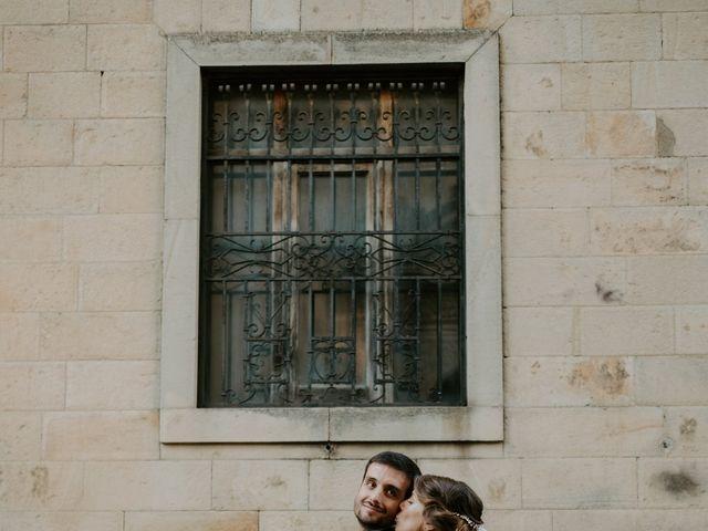 Il matrimonio di Marika e Giuseppe a Termini Imerese, Palermo 45