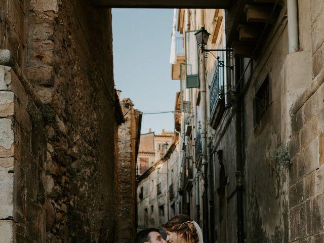 Il matrimonio di Marika e Giuseppe a Termini Imerese, Palermo 2