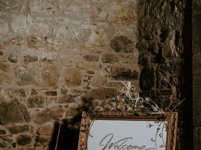 Il matrimonio di Marika e Giuseppe a Termini Imerese, Palermo 49