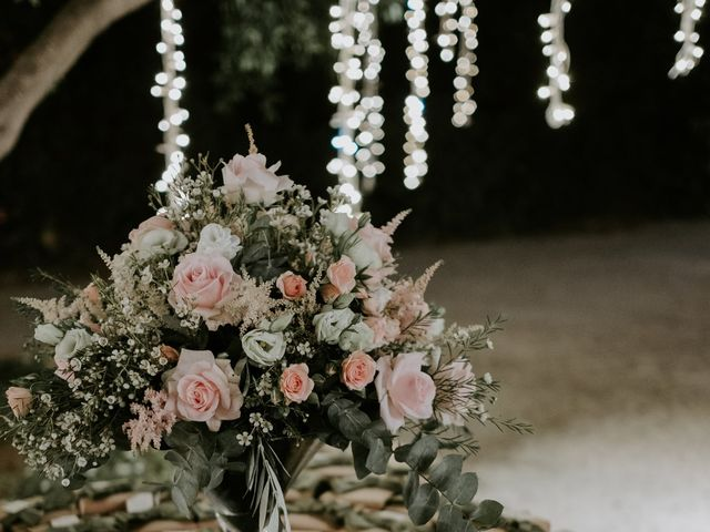 Il matrimonio di Marika e Giuseppe a Termini Imerese, Palermo 53
