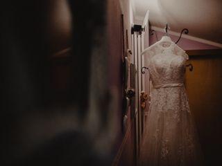 Le nozze di Barbara e Daniel 2