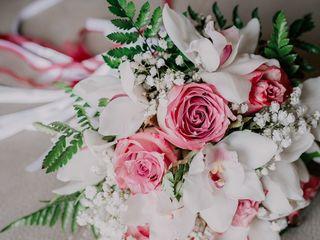 Le nozze di Benedetta e Riccardo 2