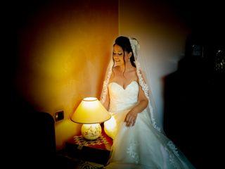 Le nozze di Francesco e Nineta 2